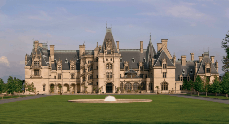 10 things you must do on your next road trip to the biltmore estate. Black Bedroom Furniture Sets. Home Design Ideas