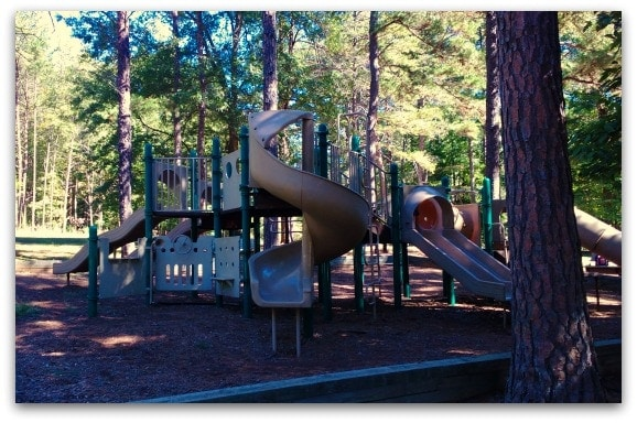 croft-state-park-playground